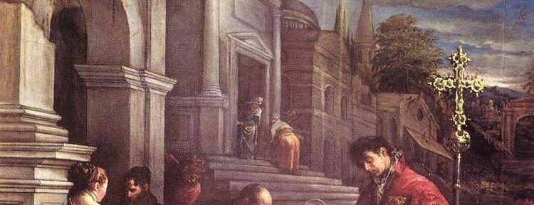Sanctus Valentinus