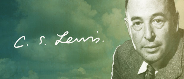 C.S. Lewis is Cleverer Than You Think