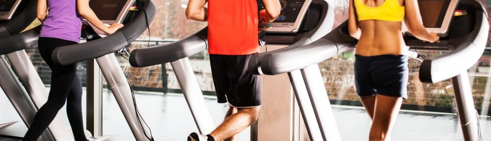 How to Track Your Workout at the Gym as an Absolute Beginner