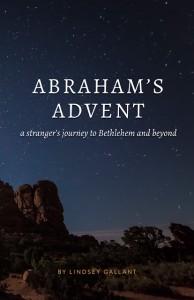 AbrahamsAdventCover