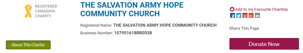 hope-church-canada-helps