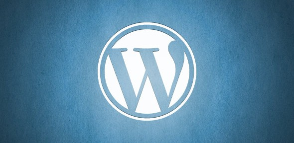 My Recommended WordPress Themes and Plugins
